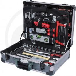 KS Tools Jeu d'outils...
