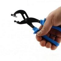 SIXBOX : Accessoires de pose appui et suspente - Étanchéité à l'air
