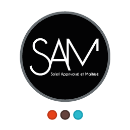 SAM Kit